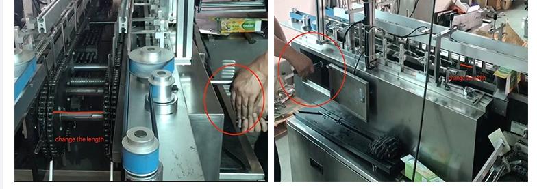 Máy đóng gói nước mắm An Thành sẽ mang đến cho bạn các sản phẩm ngoài mong đợi: Công ty TNHH TM DV An Thành là nhà tư vấn, thiết kế, cung cấp máy móc, dây chuyền, công nghệ sản xuất hiện đại, tiên tiến nhất phù hợp với mục tiêu & nguồn lực của từng Doanh nghiệp. Thiết bị chúng tôi cung cấp được nhập khẩu trực tiếp từ các nước như: Đài Loan, Trung Quốc, Hàn Quốc…Showroom trưng bày An Thành với hàng trăm dòng máy khác nhau, là sự trải nghiệm chân thực, khác biệt ngay khi khách hàng đến với chúng tôi. Chúng tôi cam kết, chắc chắn sẽ làm Quý khách an tâm và hài lòng khi chọn An Thành làm đối tác !  CÔNG TY TNHH SẢN XUẤT – THƯƠNG MẠI – DỊCH VỤ – AN THÀNH  Địa chỉ: 47/80 Ao Đôi, Khu Phố 10, Phường Bình Trị Đông A, Quận Bình Tân, TP.HCM  Email: anthanhsale01@gmail.com  Hotline (zalo) :  0903103922 – 0906312325  Website: https://www.packvn.com/ – https://maydonggoi.vip/  Facebook: https://www.facebook.com/maydonggoianthanh  Pinterest: https://www.pinterest.com/donggoianthanh/_saved/  Instagram: https://www.instagram.com/maydonggoianthanh/  Twitter:https://twitter.com/donggoianthanh  Linkedin: https://www.linkedin.com/in/may-dong-goi-bao-bi-an-thanh/  Youtube: Máy đóng gói An Thành – YouTube.